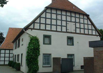 Fassade-vorher