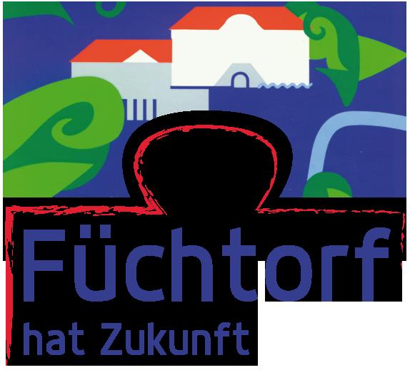 www.fuechtorf.de